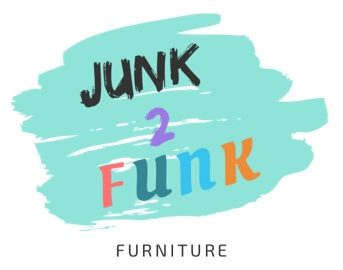Junk2Funk Furniture